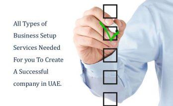 LLC formation Dubai