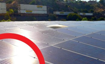 orange county solar companies