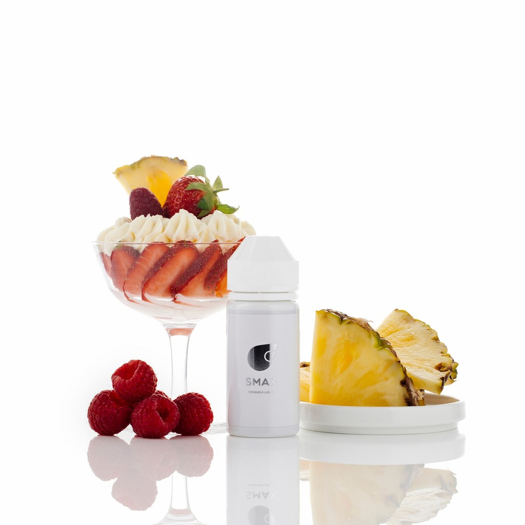 Best Eliquid 2020 Choose Smax for the Best E Liquid for Sale