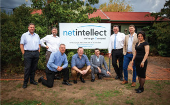 it solutions shepparton