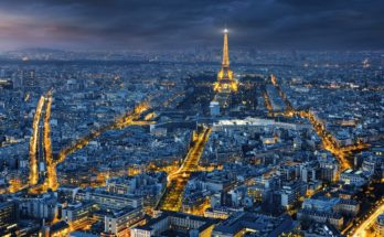 top-most-beautiful-places-to-visit-in-paris-a-bucket-list