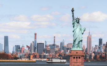 visit-united-states-of-america