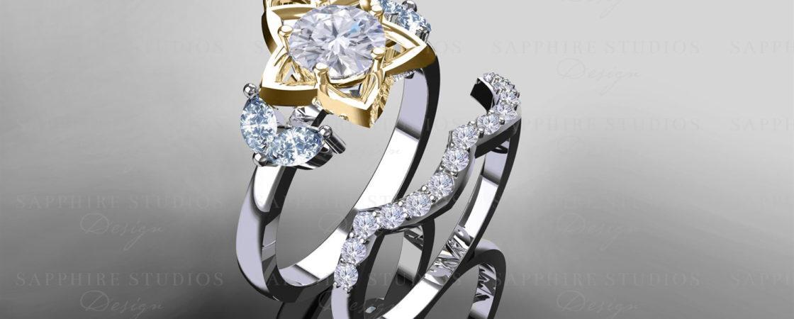 skull jewelry