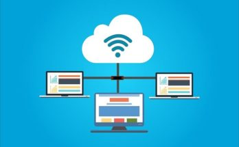 5 Effective Tips to Secure Your Data in the Cloud