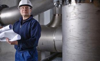 wastewater pump manufacturers